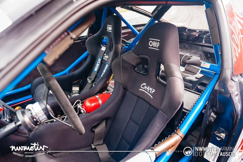 NissanFest2014-38.jpg