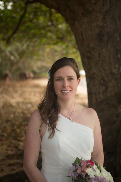 natasha-boris-kauai-wedding-4.jpg