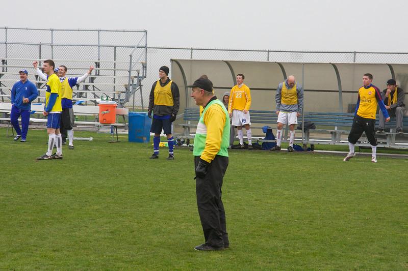 Alumni Soccer Games EOS40D-TMW-20090502-IMG_1223
