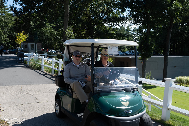 2019 CFKWC Golf-14.jpg