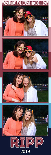 Absolutely Fabulous Photo Booth - (203) 912-5230 -190612_103815.jpg