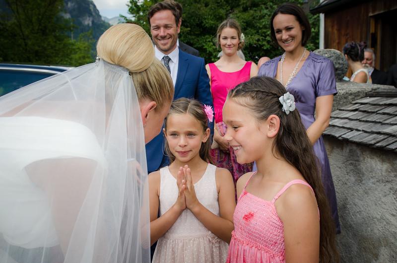 wedding_lizzy-patrick-250.jpg