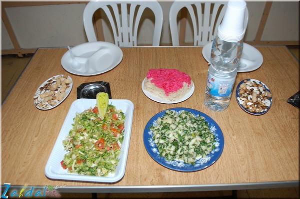 fasting_lunch_zaidal