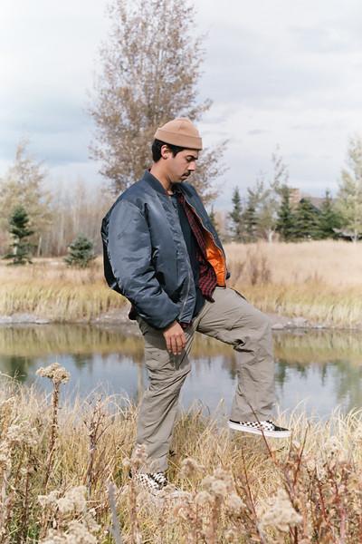 2019_10_31_MSC_Wyoming_Film_073.jpg