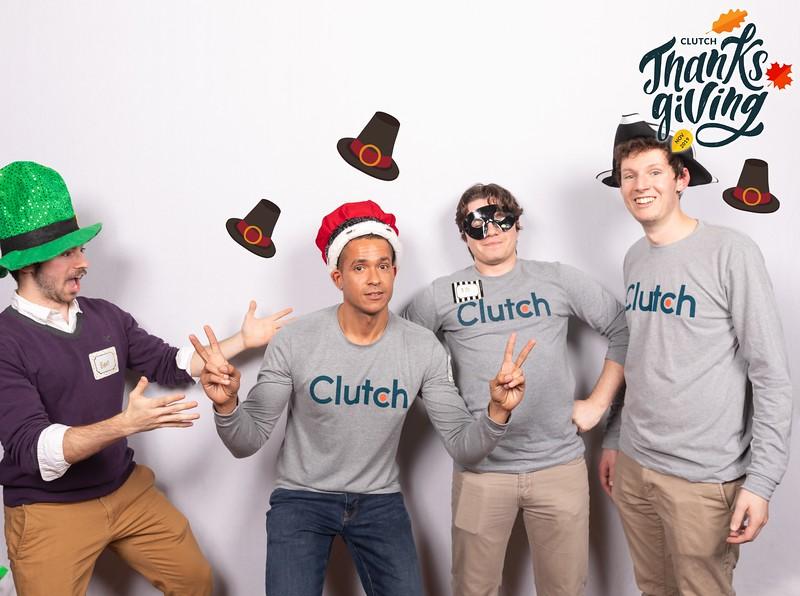 Clutch-0231-4L2A3309.jpg