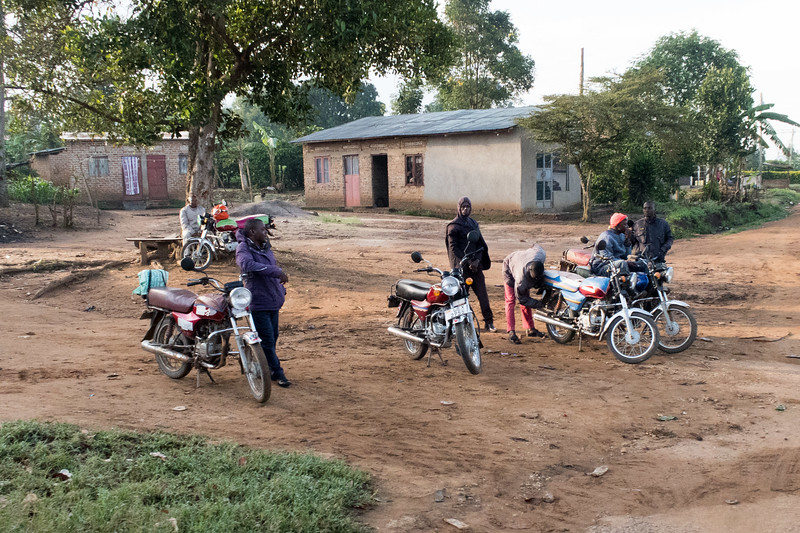 Uganda-0134.jpg