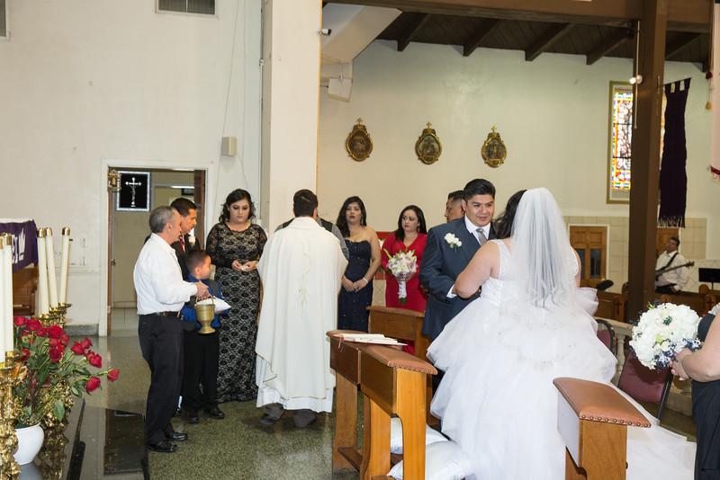Alamo Wedding-129.jpg