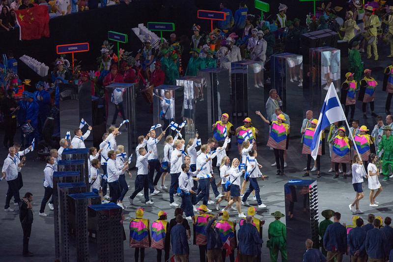 Rio Olympics 05.08.2016 Christian Valtanen _CV42348-2