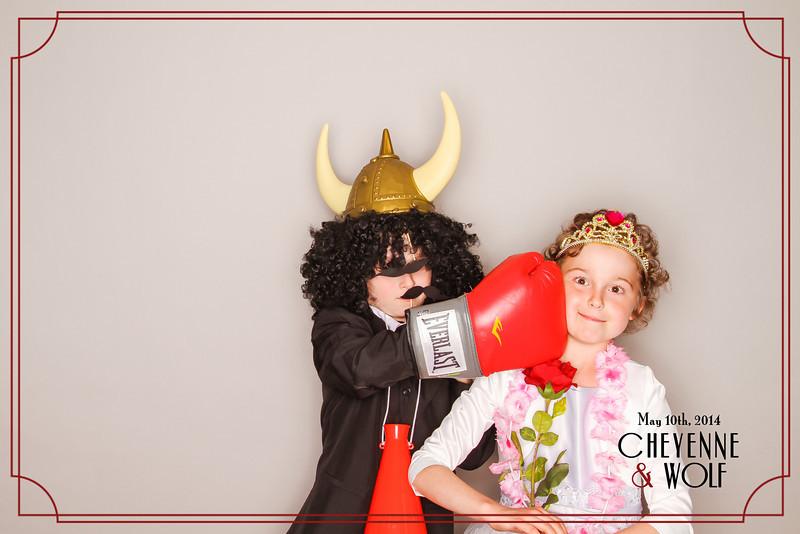 Julian & Melissa-200.jpg