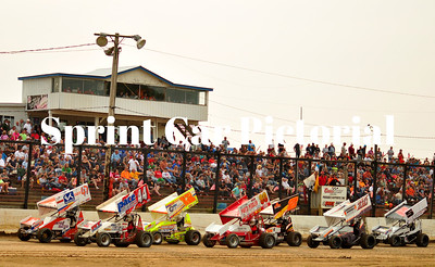 Eriez 07-05-15 Patriot Sprint Tour