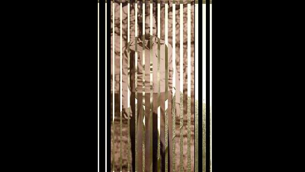 John Settle's Slideshow