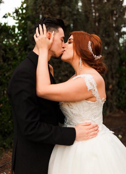 Alexandria Vail Photography Wedgewood Fresno Wedding Alexis   Dezmen645.jpg