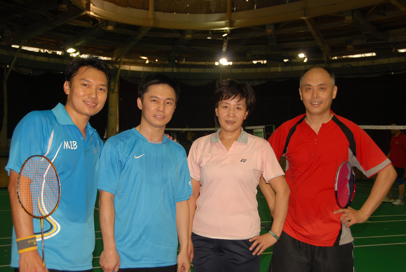 [20100918] Badminton PK with Hou Jiachang (39).JPG