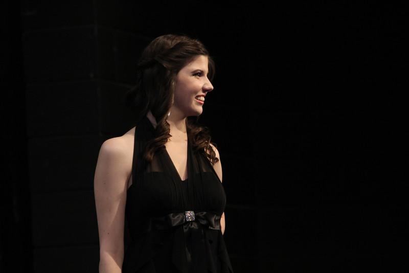 Miss GWU 2014-135.jpg