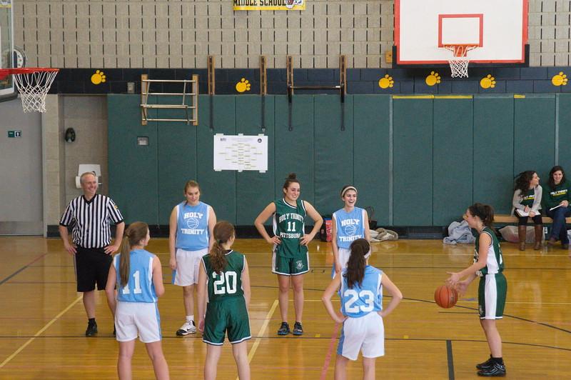 2014-02-15 GOYA-Basketball-Tournament-Pittsburgh_018.jpg