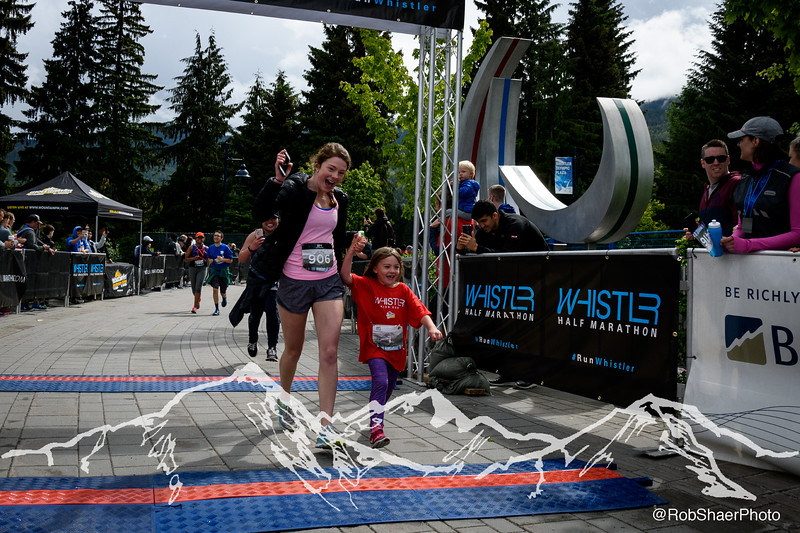 2018 SR WHM Finish Line-2530.jpg