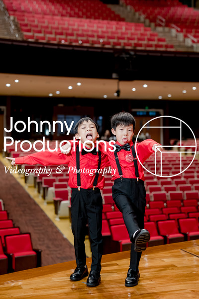 0091_day 2_ junior A & B portraits_johnnyproductions.jpg