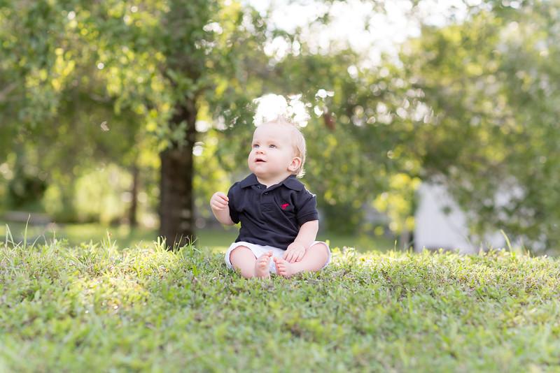 Murphy_Family Portraits-28.jpg