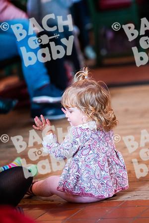 ©Bach to Baby 2019_Laura Woodrow_Chiswick_2019-10-18_ 8.jpg