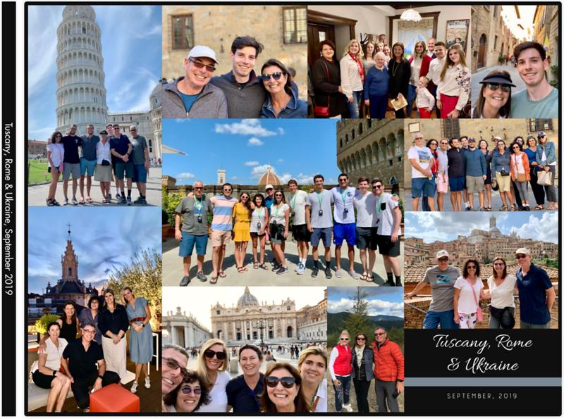 Tuscany, Rome, Ukraine Page 1.png