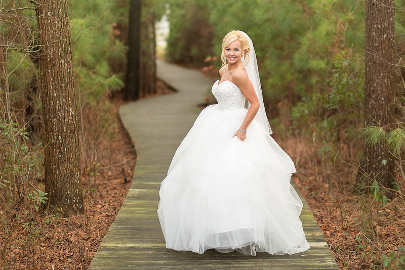 wedding-photography-224.jpg