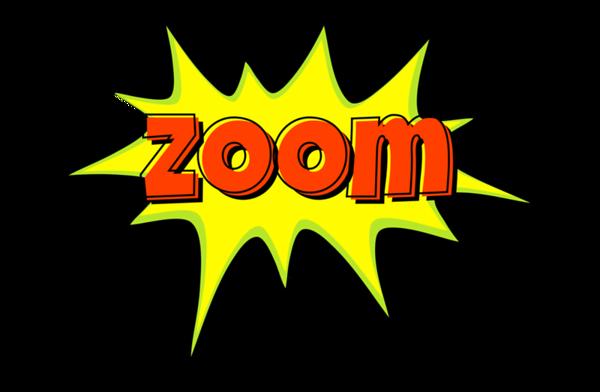 99999999 Zoom