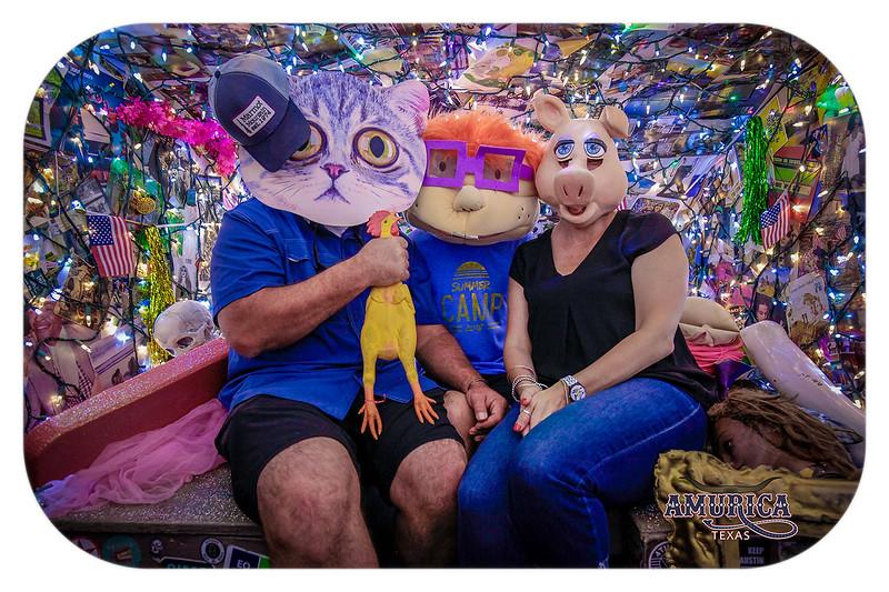 Sirena Fest 10-06-18-21497.jpg