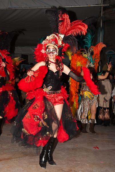 Sunday Carnival09-198.jpg