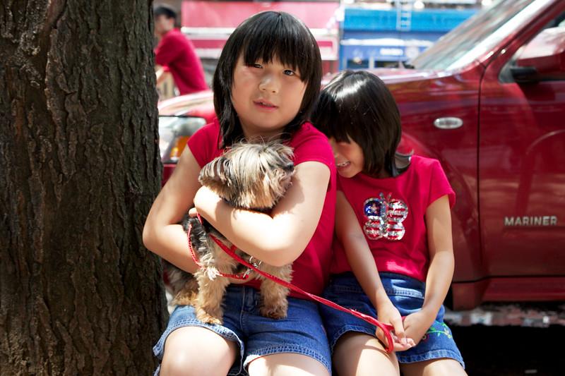 BestFriends_PAWrade_IMG_4606.jpg