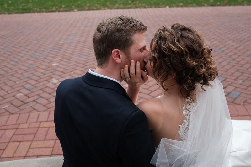 Jenna_Ryan_Wedding-1440.jpg