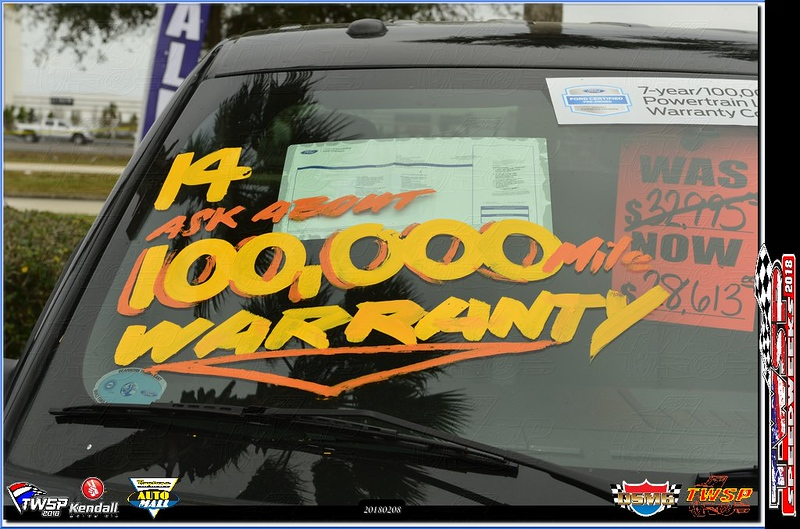 20180208 Ford Gary Yeomans (51).JPG