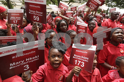 nigeria-says-21-of-abducted-chibok-schoolgirls-are-freed