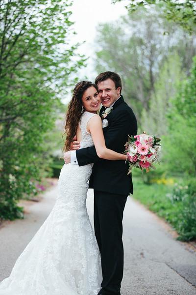 Le Cape Weddings_Jenifer + Aaron-343.jpg