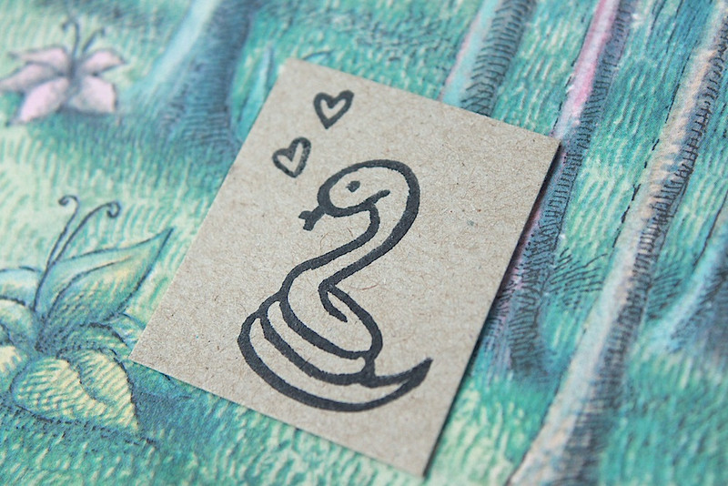 Snake and Hearts 1.JPG