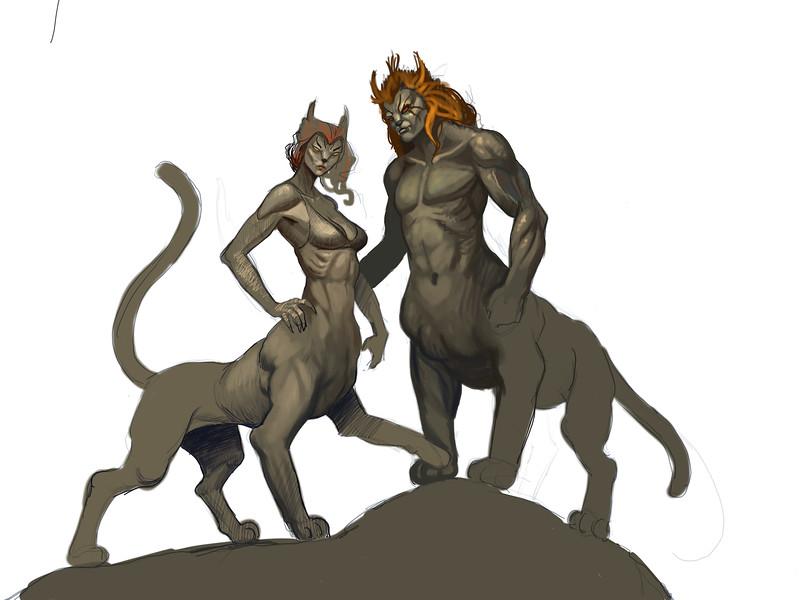 Panther Guys.jpg