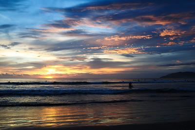 Costa Rica 2010