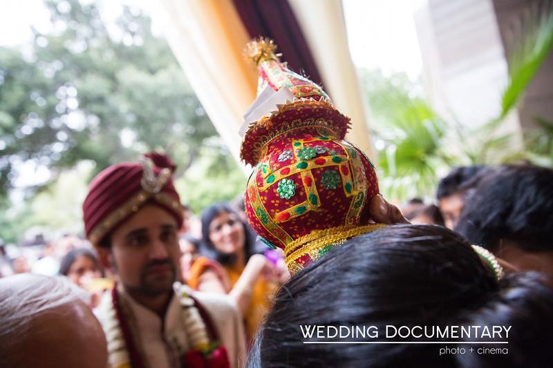 Rajul_Samir_Wedding-407.jpg