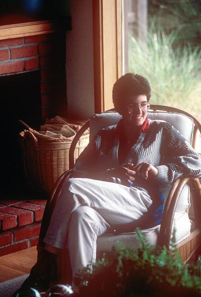 1991-06 Bonnie.jpg