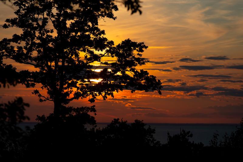 Sunset Hammeren Fyr Bornholm.jpg