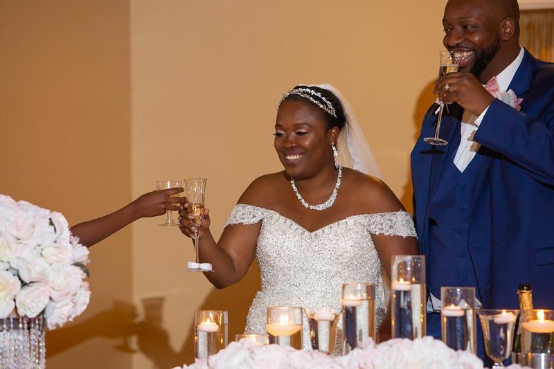 Sanders Wedding-6313.jpg