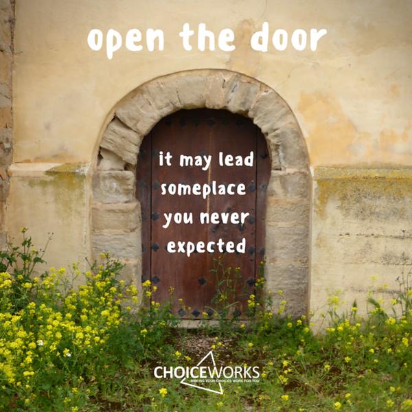 Open the Door.png