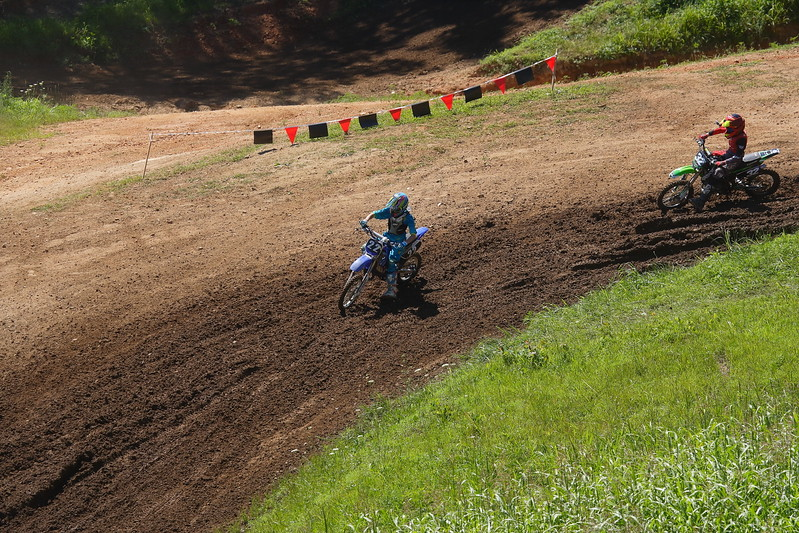 FCA Motocross camp 20170637day2.JPG