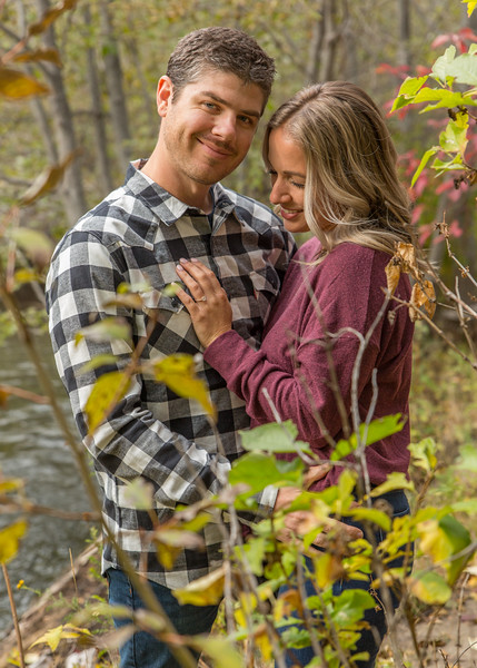 Coble.Howard.EngagementPhotos-5.jpg