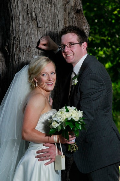 Richard Serong Photography Melbourne wedding 42.jpg