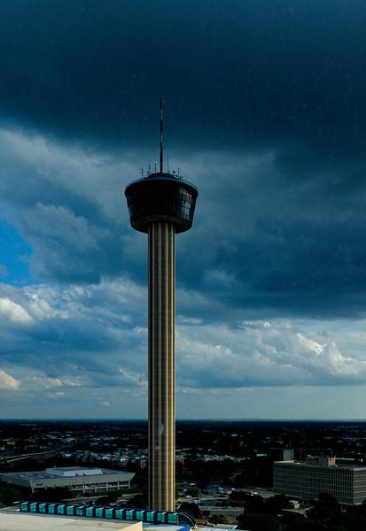 San Antonio-5812.jpg