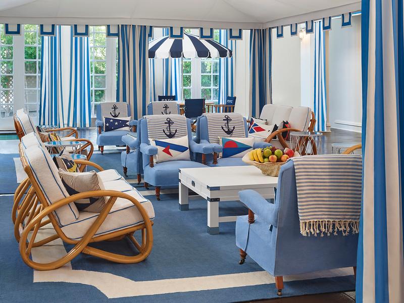 Copy of PSYC indoor tent_ lounge area.jpg