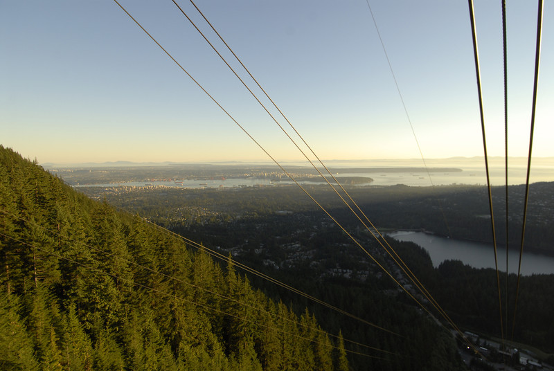 070910 8801 Canada - Vancouver - Grouse Mountain Panorama _F _E ~E ~L.JPG