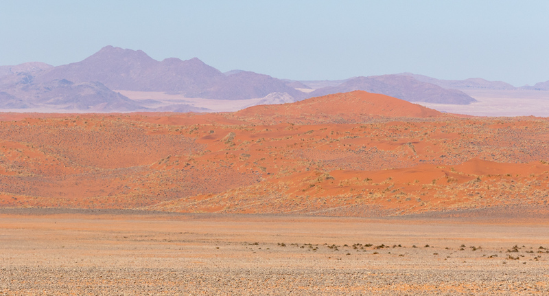 2016 Wonders of Namibia-2