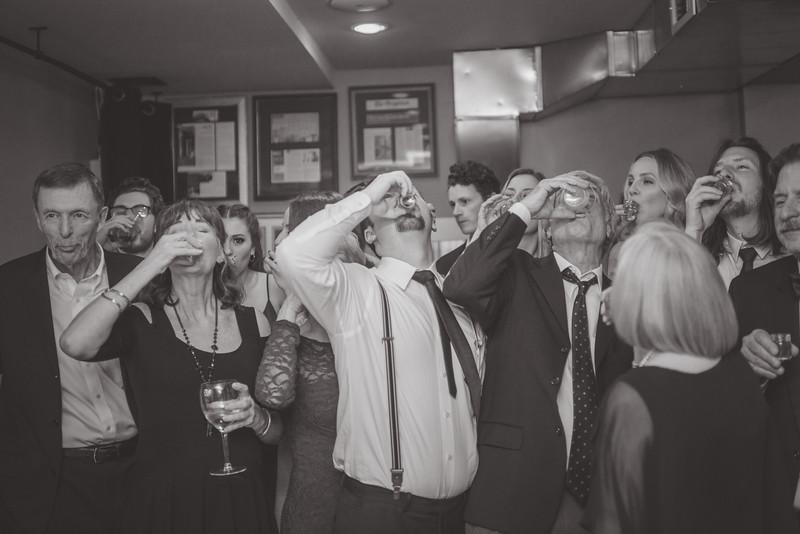 Wedding-1808.jpg