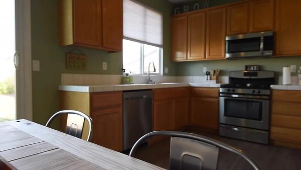Sample Real Estate Videos
